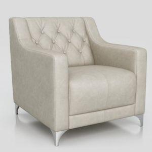 Kolekcja New Classic. Fot. Adriana Furniture.
