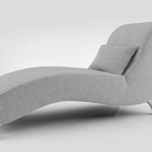 Kolekcja Talis. Fot. Adriana Furniture.