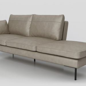 Kolekcja New Dune. Fot. Adriana Furniture.