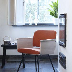Designerskie meble z Holandii marki Spoinq. Fot. Spoinq