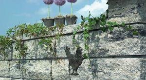 Szukasz inspiracji, aby modnie, a przede wszystkim solidnie ogrodzić posesję i czuć się bezpiecznie we własnym domu i ogrodzie? Przedstawiamy jedne z najtrwalszych typów ogrodzeń – mury przegląd najciekawszych murów samonośnych, które posłu�