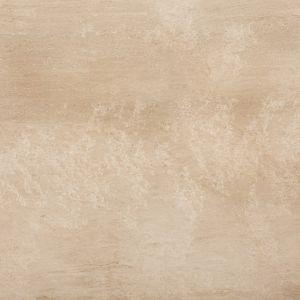 Włoski marmur we wnętrzu. Fot. Interstone