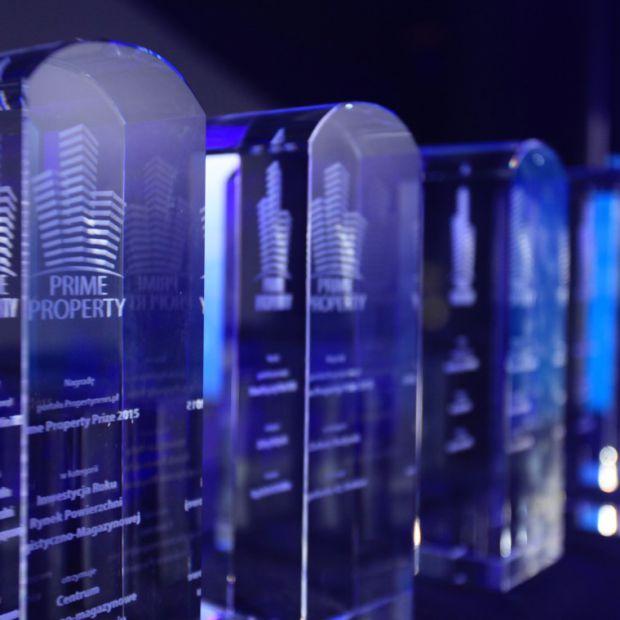 Rusza konkurs Prime Property Prize 2017. Nagrodzimy także za architekturę i design