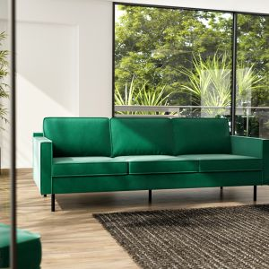 Kanapa Margo. Fot. Adriana Furniture