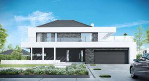 Energooszczędność to hasło, które w ostatnich latach jest bardzo modne, również w budownictwie jednorodzinnym.Mimo tego, że koszty budowy domu energooszczędnego są wyższe od tradycyjnego,tow przyszłości możnazaoszczędzić na jego ut