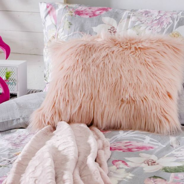 Modna sypialnia: 5 trendów na lato