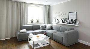 Metoda aplikacji farby ma ogromny wpływ na czas poświęcony na malowanie, koszt remontu i ostateczny wygląd powierzchni. Do najpowszechniejszych narzędzi należą pędzel, wałek i natrysk. Która technika malowania ścian i sufitów sprawdzi się naj