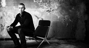 Duński projektant, współpracujący m.in. z marką BoConcept, będzie jednym z gości specjalnych Forum Dobrego Designu, które 6 grudnia odbędzie się w Warszawie. Organizatorem wydarzenia jest magazyn i portal Dobrze Mieszkaj!