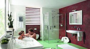 Urządzacie łazienkę? Szukacie produktów łączących elegancję i nowoczesność? Wybierzcie serię Cosima, która doskonale pasuje do łazienek urządzonych w każdym stylu.