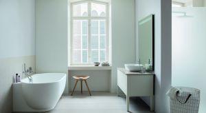 Projekt duńskiej projektantki Cecilie Manz dla Duravit. W skład serii wchodzą umywalki, meble, wanny i lustra. Produkt zgłoszony do konkursu Dobry Design 2018.