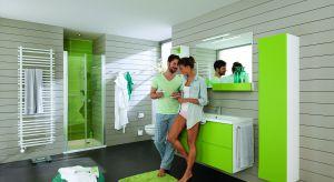 Jaką baterię do łazienki wybrać? Jaka umywalka będzie najlepsza? Zobaczcie serię łazienkową Clivia, zapewniającą funkcjonalność i design na najwyższym poziomie.