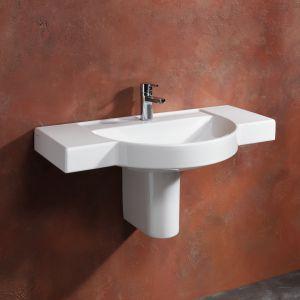 Umywalka meblowa COSIMA dostępna w ofercie marki Vigour