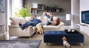 Zakup mebla wypoczynkowego nie jest prostym zadaniem. Pod uwagę musimy wziąć wiele czynników: metraż salonu, wystrój wnętrza, a także preferencje domowników. Na co zwrócić uwagę przy jego wyborze?