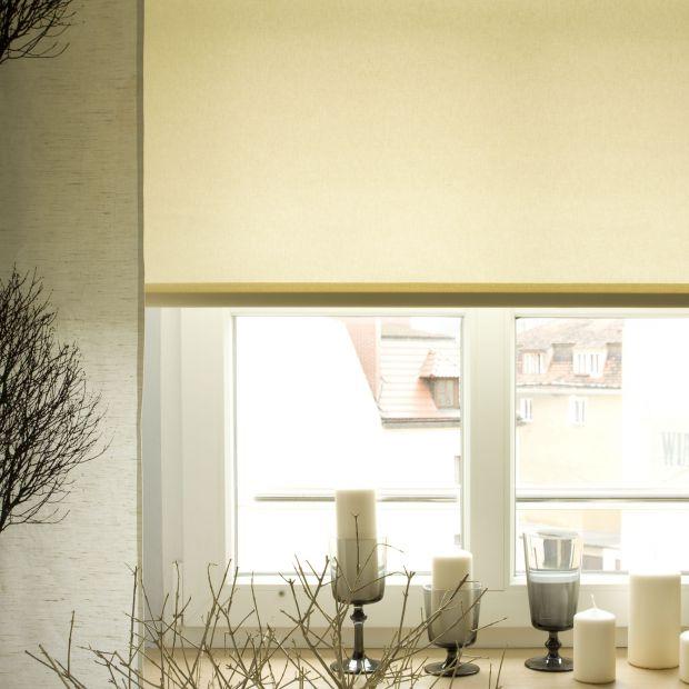 Minimalistyczne wnętrze: postaw na estetykę Wabi-Sabi