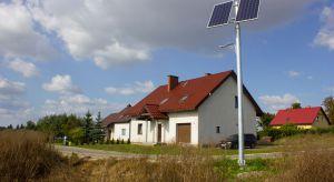 Odnawialne źródła energii coraz częściej pojawiają się w debacie publicznej. Niepewna przyszłość energetyki opartej na węglu skłania do poszukiwania alternatyw.