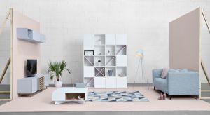 Proste ponadczasowe formy, spokojne i stonowane kolory, nieoczywisty styl i rozwiązania, których dotąd nie było. Przedstawiamy kolekcje mebli minimalistycznych.