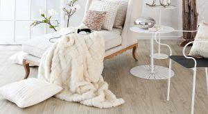 Podłoga odgrywa bardzo ważną rolę w aranżacji wnętrza. Wybór jej nie może być więc pochopną decyzją.