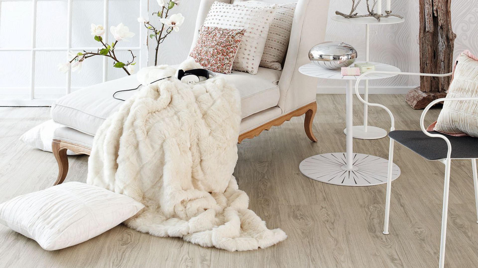 Fot. Home Concept