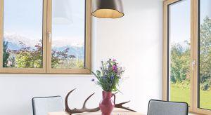 Wyposażone w drewniany rdzeń I-tec Core, okno HF 410 zapewnia niezrównaną stabilność, wytrzymałość oraz izolacyjność cieplną. Produkt zgłoszony do konkursu Dobry Design 2018.