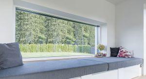 Okna PCV-aluminiowe KF 500 studio to połączenie nowoczesnego wzornictwa z technicznym know-how. Produkt zgłoszony do konkursu Dobry Design 2018.