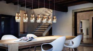 Dima Loginoff wciąż zaskakuje świat designu wyjątkowymi projektami, a ten docenia go i tytułuje najlepszym. Został okrzyknięty gwiazdą designu i wyróżniony nagrodami, takimi jak Red Dot czy Best of the Year Elle Decoration.