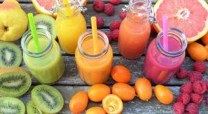 Zdrowe i orzeźwiające koktajle to świetny sposób na zadbanie o zgrabną sylwetkę, dostarczenie energii idziennej porcji witamin. W upalne dni stanowią one idealną alternatywę dla gorących potraw iciężkostrawnych posiłków.
