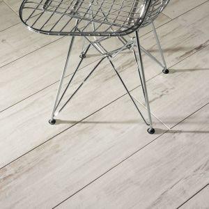Kolekcja Korzilius Wood Work White. Fot. Tubądzin
