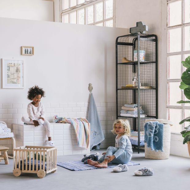 Pokój dziecka. Niezwykła kolekcja mebli i akcesoriów