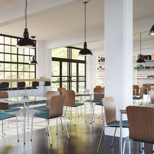 Przegląd nowoczesnych krzeseł i foteli