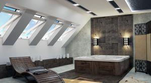 Kuchnia i łazienka to miejsca szczególne narażone na działanie wszechobecnej wilgoci. Wybierając stolarkę okienną do tych pomieszczeń należy postawić na rozwiązanie trwałe, odporne i bezpieczne, ale również estetyczne – pasujące do wymarz