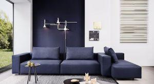 <br />Na polskim rynku pojawiła się nowa marka mebli tapicerowanych, które uzupełnia kilka rodzajów stołów. Meble projektowane są przez najlepszych holenderskich designerów.<br /><br />