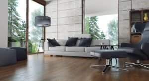 Elementy dekoracyjne WALLDESIGN przeznaczone są do dekoracji powierzchni ścian w pomieszczeniach mieszkalnych, usługowych i lokalach użyteczności publicznej o stabilnych warunkach klimatycznych.Produkt zgłoszony do konkursu Dobry Design 2018.