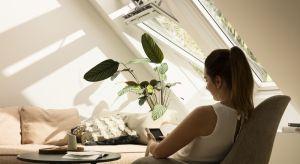 Dzięki innowacyjnemu rozwiązaniu firmy VELUX, można sterować oknami dachowymi VELUX INTEGRA® bez względu na to, w jakim protokole komunikuje się twój system zarządzanie domem inteligentnym. Produkt zgłoszony do konkursu Dobry Design 2018.