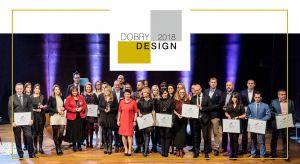 Dobry Design 2018: już tylko 10 dni na zgłoszenie produktów!