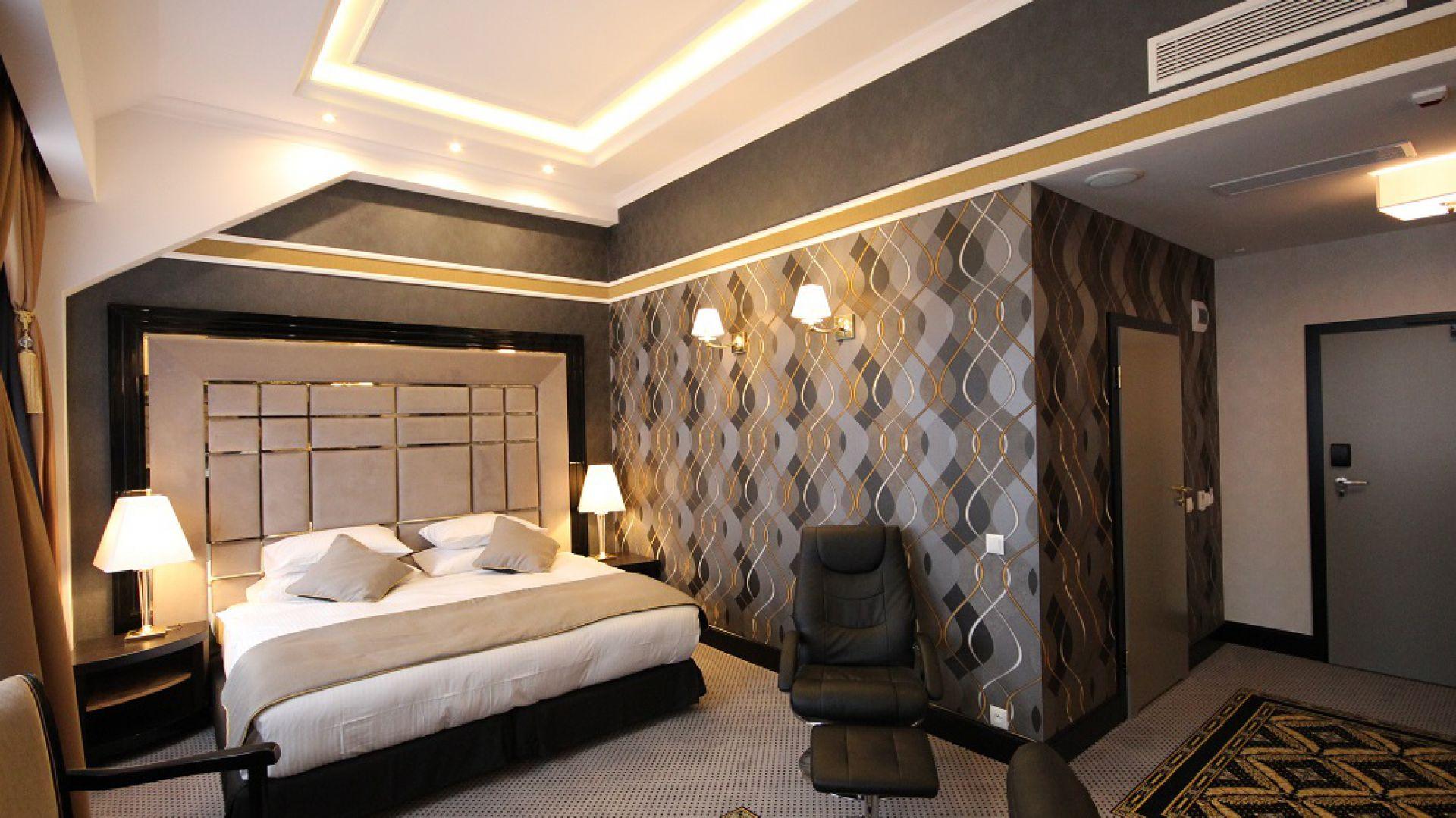 Hotel Dana_7_małe.jpg