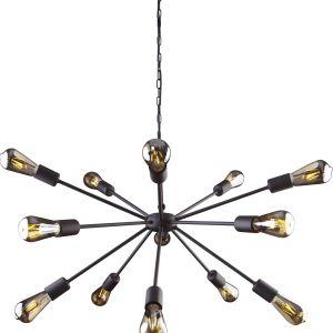 Lampy sufitowe z kolekcji ROD marki Nowodvorski Lighting