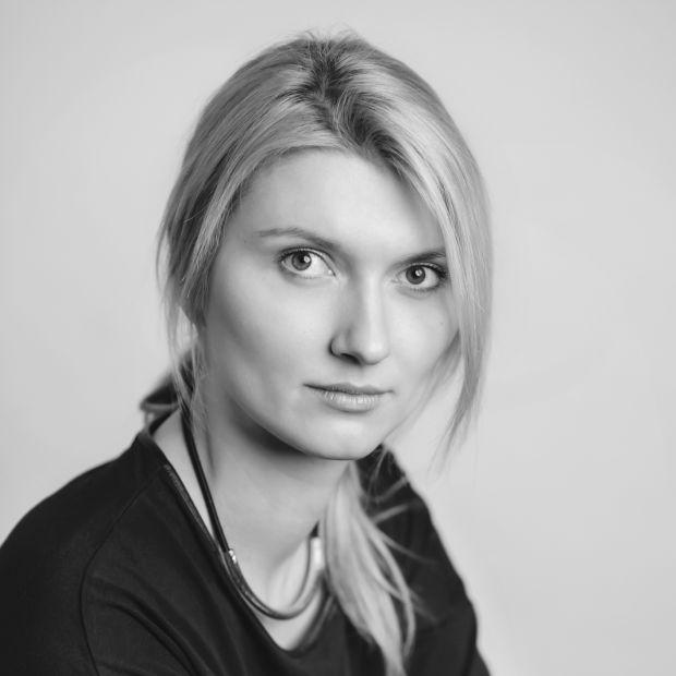 Buchta-Swoboda