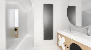 Grzejnik INDIVI to najlepsza propozycja dla osób, które poszukują estetycznych rozwiązań. Jest to grzejnik, w którym zastosowano nowe rozwiązanie – ekran szklany z efektem szkła pikowanego. Produkt zgłoszony do konkursu Dobry Design 2018.