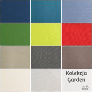 Kolekcja Garden/Toptextil. Produkt zgłoszony do konkursu Dobry Design 2018.