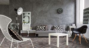 Surowe wnętrza, otwarta przestrzeń, wysokie pomieszczenia świadczą dziś o prestiżu i luksusie. Wybrane elementy nowojorskiego stylu możemy z łatwością przenieść do polskich mieszkań, nadając im industrialny charakter.