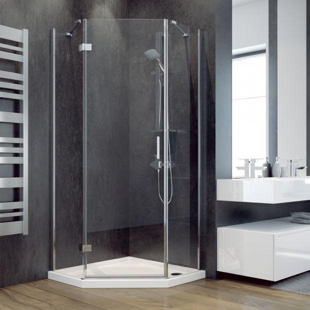 Kabina prysznicowa Viva/Besco