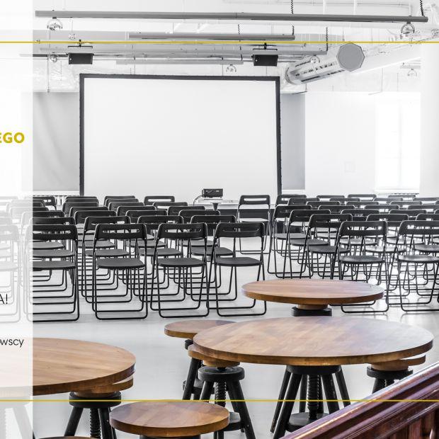 Forum Dobrego Designu 2017: co w programie?