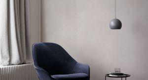 Nowa kolekcja mebli ze skandynawskim charakterem. W kolekcji znajdują się sofa, fotel, stolik kawowy i stołek barowy.<br /><br /><br />