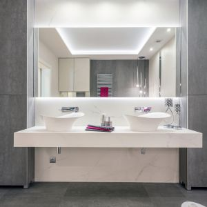 Meble Horizon/A&K Meble. Produkt zgłoszony do konkursu Dobry Design 2018.