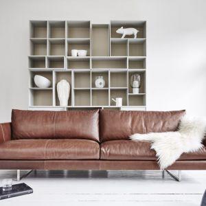Sofa Axel Classic marki Montis. Fot. Montis