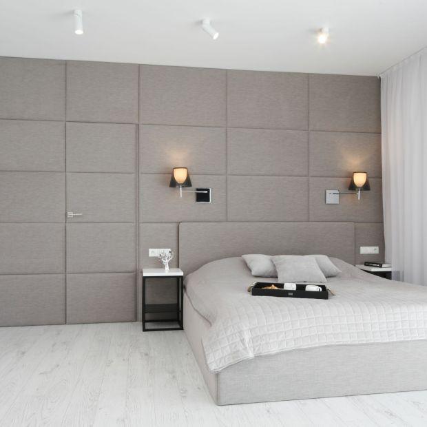 Aranżacja sypialni: najpiękniejsze wnętrza z polskich domów