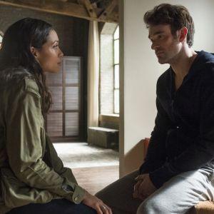 Kadr z serialu Daredevil. Fot. Netflix