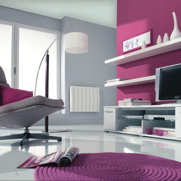 Grzejnik radiacyjny: komfort w twoim domu