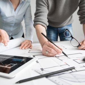Forum Dobrego Designu: jakie dotacje na inwestycje we wzornictwo?