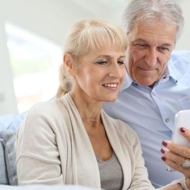 Czego potrzebuje senior? Przyjazne rozwiązania w architekturze